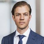 Niklas Myrenberg