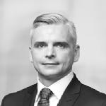 Jakub Jędrys