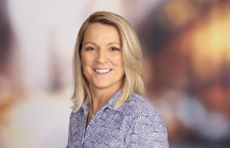 Carol McNerney