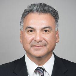 Aaron D. Gallardo