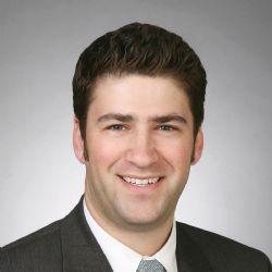 Adam J. Brecher