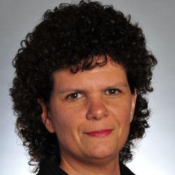 Angela Dallojacono