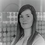 Agnieszka Kuehn