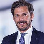 Alejandro Campoy Zuasti