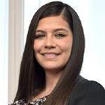 Alexandra Porras Rivera