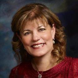 Ann Marie Collins