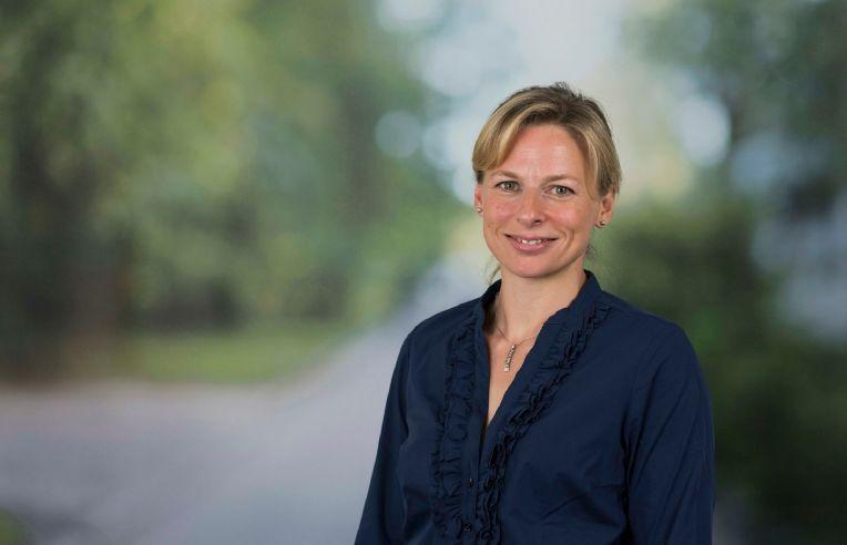 Anna Gardiner