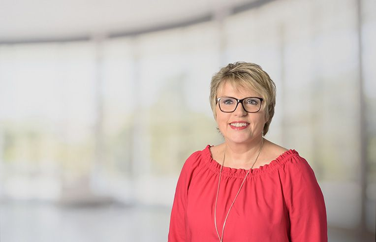 Anne-Kathrin Bröser