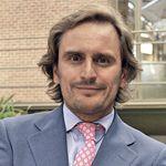 Antonio Montero Núñez