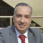 Antonio Pleguezuelo Lapuente
