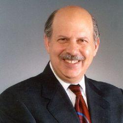 Andrew P. Seidman