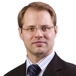 Abel Wenning