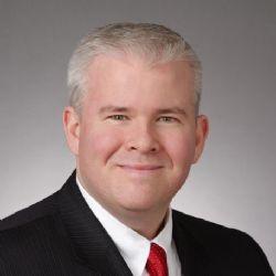 Bryant Porter