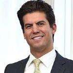 Carlos Olson González