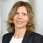 Carola Bobic