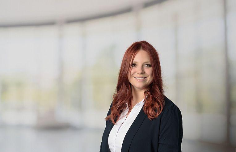 Cathrin Wegner