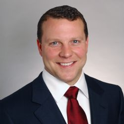 Craig Engelhardt