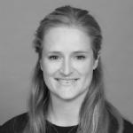Chloe Kirkpatrick