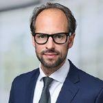 Christian Scheck