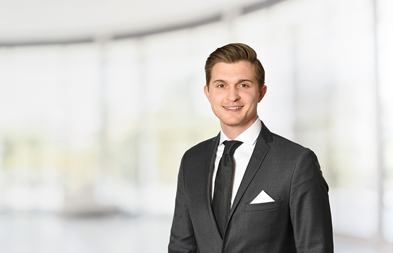 Christoph Ehler