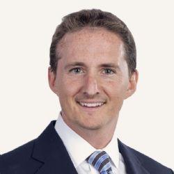 Craig Newlands