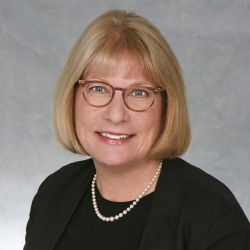 Catherine A. Pullen