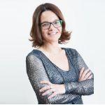 Cristina Cristovão