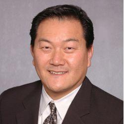 Charles Suh