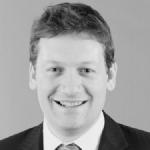 Daniel Hesketh