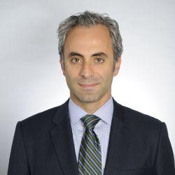 David M. Carlos