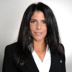 Dana Cavallo