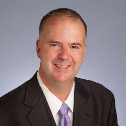 David Finklea
