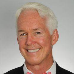 Daniel M. Foley