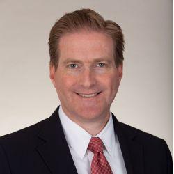 Daniel O. Horowitz