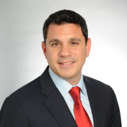 Daniel Posy