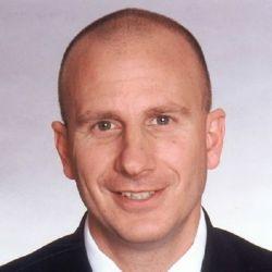 David J. Providenti