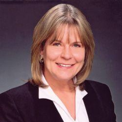 Denise Shay