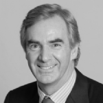Ewan Berkeley