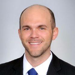Bryan Ezell