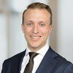 Filip Lindmark