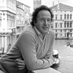 Filippo Gaggia