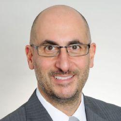 Gregg K. Najarian