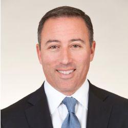 Greg B. Taubin