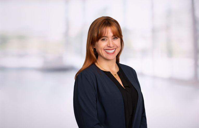 Johanna Rodriguez