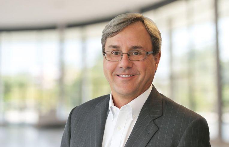 David Welker