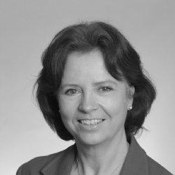 Ingrid Reynolds