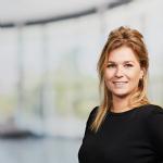 Irene van Esseveld