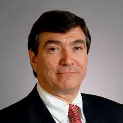Ira Schuman