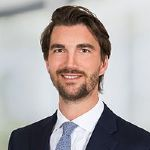 Jan-Niklas Schroers