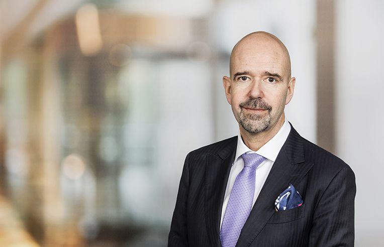 Jan Ögren Fjellestad